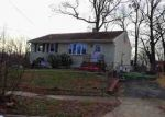 Foreclosed Home in Lanham 20706 7323 POWHATAN ST - Property ID: 4106682