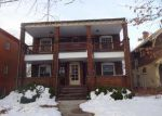 Foreclosed Home in Lakewood 44107 14516 MADISON AVE - Property ID: 4106691