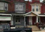 Foreclosed Home in Philadelphia 19131 654 N 56TH ST - Property ID: 4106696