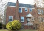 Foreclosed Home in Philadelphia 19119 7005 ARDLEIGH ST - Property ID: 4106697
