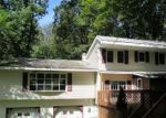 Foreclosed Home in Sellersville 18960 822 BETHLEHEM PIKE - Property ID: 4106765
