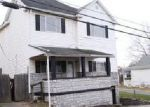 Foreclosed Home in Fairmont 26554 508 MARKET ST - Property ID: 4106773