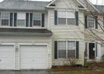 Foreclosed Home in North East 21901 116 BAY CLUB PKWY - Property ID: 4106775