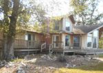 Foreclosed Home in Oden 71961 3417 SOUTHSIDE RD - Property ID: 4106783