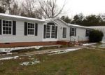 Foreclosed Home in Goochland 23063 1454 NANCYS WAY - Property ID: 4106801