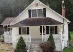 Foreclosed Home in Swords Creek 24649 271 PINE CREEK RD - Property ID: 4106807