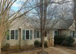 Foreclosed Home in Easley 29642 137 QUAIL HAVEN DR - Property ID: 4106830