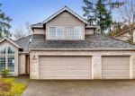 Foreclosed Home in Beaverton 97007 6685 SW 160TH AVE - Property ID: 4106857