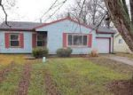 Foreclosed Home in Lorain 44055 2048 HOMEWOOD DR - Property ID: 4106867