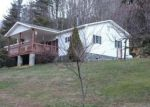 Foreclosed Home in Creston 28615 3160 ROUNDABOUT RD - Property ID: 4106885
