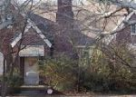 Foreclosed Home in Rocky Mount 27801 1045 SYCAMORE ST - Property ID: 4106886