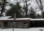 Foreclosed Home in Gloversville 12078 457 NINE MILE TREE RD - Property ID: 4106904
