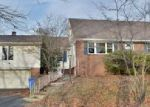 Foreclosed Home in Rutherford 7070 88 INSLEY AVE - Property ID: 4106927