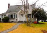 Foreclosed Home in Hightstown 8520 536 N MAIN ST - Property ID: 4106929