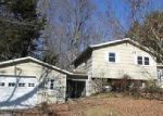 Foreclosed Home in Monroe 6468 55 WILTAN DR - Property ID: 4106935