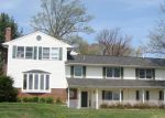 Foreclosed Home in Gaithersburg 20882 25725 LONG CORNER RD - Property ID: 4106943