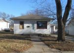 Foreclosed Home in Beatrice 68310 406 S 11TH ST - Property ID: 4106947