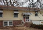 Foreclosed Home in Grandview 64030 13225 PARK HILLS DR - Property ID: 4106957