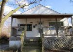 Foreclosed Home in Saint Louis 63114 2244 DAWES PL - Property ID: 4106960