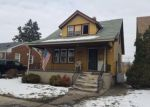 Foreclosed Home in Lincoln Park 48146 958 CLEOPHUS PKWY - Property ID: 4106988