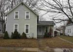Foreclosed Home in Monroe 48161 718 HARRISON ST - Property ID: 4106992