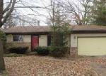 Foreclosed Home in Harrison Township 48045 27564 WISTERIA ST - Property ID: 4106997