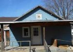 Foreclosed Home in Potwin 67123 309 W VIOLET ST - Property ID: 4107024