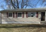 Foreclosed Home in Cedar Rapids 52405 180 LENORA DR NW - Property ID: 4107029