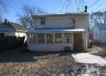 Foreclosed Home in Indianapolis 46241 554 WOODROW AVE - Property ID: 4107036