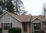 Foreclosed Home in Jonesboro 30238 8664 BRANDON HILL LN - Property ID: 4107058