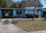 Foreclosed Home in Orlando 32807 509 EL VEDADO AVE - Property ID: 4107076