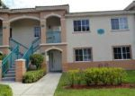 Foreclosed Home in Homestead 33035 2911 SE 13TH AVE UNIT 203 - Property ID: 4107084