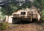 Foreclosed Home in Kelseyville 95451 3600 PINE DR - Property ID: 4107100