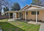 Foreclosed Home in Whittier 90605 9508 CALMADA AVE - Property ID: 4107102