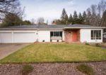 Foreclosed Home in Walnut Creek 94595 845 JUANITA DR - Property ID: 4107103