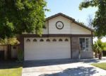 Foreclosed Home in Colton 92324 1130 MARTINEZ LN - Property ID: 4107121