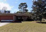 Foreclosed Home in Jacksonville 32244 6486 DIAMOND LEAF CT S - Property ID: 4107178