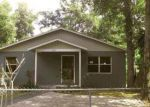 Foreclosed Home in Tampa 33605 2809 N 29TH ST - Property ID: 4107179