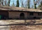 Foreclosed Home in Decatur 30035 2203 EMERALD CASTLE DR - Property ID: 4107267