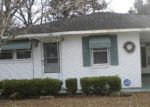 Foreclosed Home in Warner Robins 31093 201 VICKIE DR - Property ID: 4107279