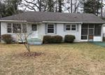 Foreclosed Home in Warner Robins 31093 121 EVERGREEN ST - Property ID: 4107281