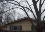 Foreclosed Home in Park Forest 60466 313 SPRINGFIELD ST - Property ID: 4107289
