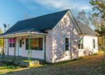 Foreclosed Home in Mena 71953 1504 REEVES AVE - Property ID: 4107294