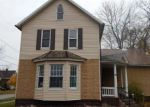 Foreclosed Home in Lorain 44052 420 W 18TH ST - Property ID: 4107378