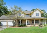 Foreclosed Home in Gautier 39553 8020 MARTIN BLUFF RD - Property ID: 4107404