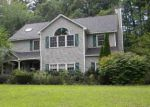Foreclosed Home in Litchfield 3052 2 FOXWOOD LN - Property ID: 4107417