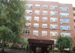 Foreclosed Home in White Plains 10605 10 OLD MAMARONECK RD APT 2H - Property ID: 4107466