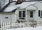 Foreclosed Home in Bay Village 44140 557 COLUMBIA RD - Property ID: 4107478