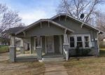 Foreclosed Home in Cleburne 76033 1007 GRANBURY ST - Property ID: 4107546