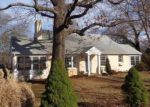 Foreclosed Home in Amherst 24521 316 RIDGE DR - Property ID: 4107552